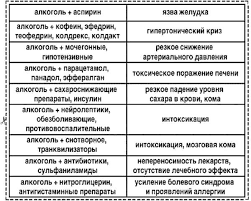 Анекдоты про мужчин_31
